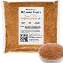 RäucherLauge BBQ sweet & spicy 700g